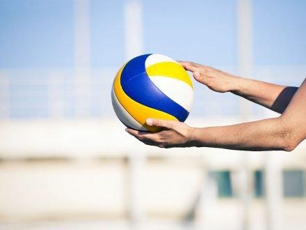 Lesioni a mano e polso, perché gli sportivi sono più a rischio?