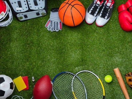 Protesi di spalla, anca e  ginocchio, si può praticare sport dopo l'intervento?